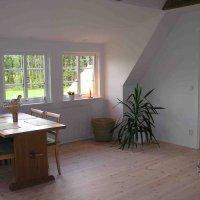 Loftet3